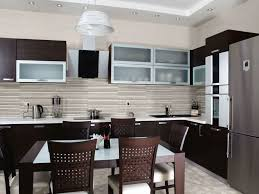 white cabinets countertops tile measurements tall kitchen faucet