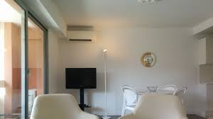 Nice One Bedroom Apartments by For Rent Appartement 1 Chambre 4 Personnes Nice 06300 Le Cigalusa