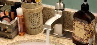 moen kitchen faucets canada moen kitchen faucet home depot canada home design ideas