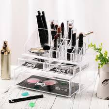 makeup storage amazing decorative makeupe picture concept diy