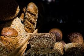 best pics multigrain wholegrain wholemeal what s the difference and which