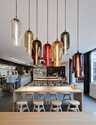 Light Pendants Uk Modern Contemporary Pendant Lighting Ideas All Contemporary Design