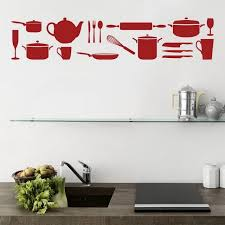 stickers deco cuisine stickers deco maison fabulous awesome great excellent free stiker