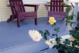 ideas for painting multi colored porches home guides sf gate