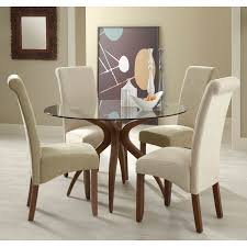 kingston dining room table islington 121 5cm dining set with 4 kingston chairs next day