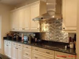 kitchen paint colors with cream cabinets decor cream colored