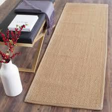 orian rugs sabrina taupe runner rug 23