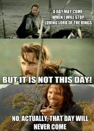 One Ring To Rule Them All Meme - oh texas meme collection pinterest texas funny pictures