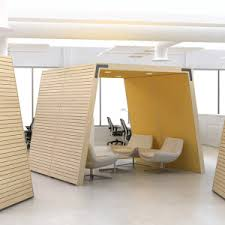 module bureau 3207 architecture design muuuz magazine decoration interieur