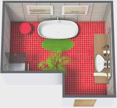 bathroom best bathroom floor planner free amazing home design