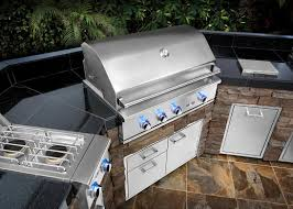 outdoor bbq islands the bbq grill outlet the bbq grill outlet