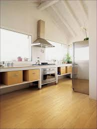 Laminate Floor Estimate Hardwood Floor Cost Laminate Flooring Staten Island New York