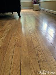 Laminate Floor Shiner Flooring Shine Wood Floors How To Withoutng Tags Fearsome Awful