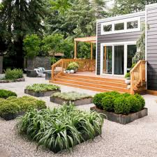 Zen Ideas Zen Garden Ideas Asian Landscape Design Pictures Remodel Decor