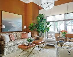 designer lookbook summer thornton u0027s mediterranean home makeover