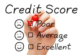 nissan finance minimum credit score tips for getting an auto loan despite bad credit