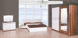 White High Gloss Bedroom Furniture Sets Bedroom Unique Wooden And White Bedroom Furniture Set Combination