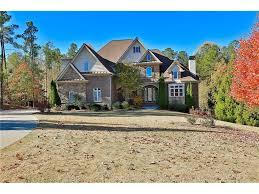newnan homes for sales atlanta fine homes sotheby u0027s