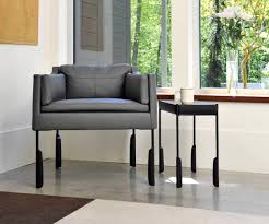 Modern Classic Furniture Skram Furniture Design For Modern Appeal With Classic Quality