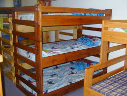 Bunk Beds At Ikea Ikea Bunk Beds For Sale Show Home Design - Ikea triple bunk bed