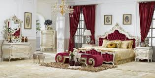 Most Beautiful Home Interiors In The World by Most Beautiful Modern Bedrooms In The World And Most Beautiful