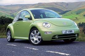 green volkswagen beetle convertible volkswagen new beetle classic car review honest john