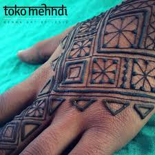 63 best menna images on pinterest mandalas henna tattoos and lace