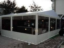 air conditioned tents air conditioned tents manufacturers suppliers of ac tents