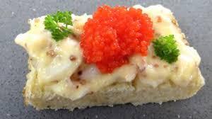 cuisine danoise cuisine danoise définition et recettes de cuisine danoise