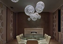 prominent currey beachhouse chandelier tags currey chandelier