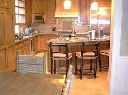 cabinet makers san diego custom cabinet makers san diego marvelous custom cabinet maker