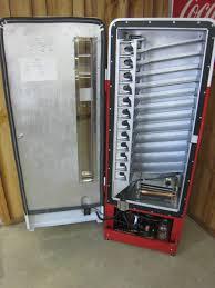 coca cola fridge glass door cavalier coke machine history and serial number chart