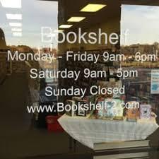 United States Bookshelf Bookshelf Bookstores 6125 University Dr Huntsville Al