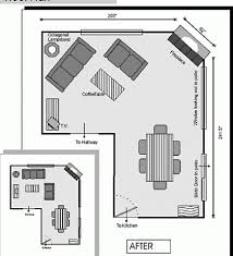 Find My Floor Plan by If You Are Interested In My Online Design Services You Can Find