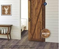 bifold doors rona u0026 french louis xv 4 door armoire wardrobe old