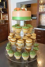 hochzeitstorten mã nchen hochzeitstorte mit cupcakes in münchen und umgebung bestellen