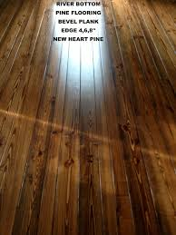 flooring riverbottom pine antique pine wide plank lumber