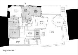 renovation house lendenmann l3p architekten architecture lab