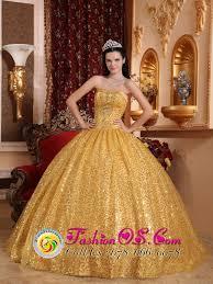 maroon quinceanera dresses popular maroon quinceanera dresses ideas 1073