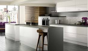 Kitchen Cabinets Online Cheap Cabinet Plywood Kitchen Cabinets Alluring Kitchen Cabinet Design