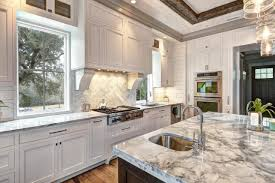bewildering white marble countertops gas range backsplash full size ideas bewildering white marble countertops gas range backsplash wooden kitchen cabinet