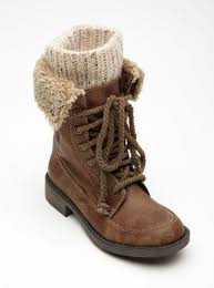 s prague ugg boots going to prague for need warm boots being from