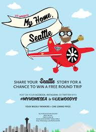 my home seattle contest li u0027l woodys