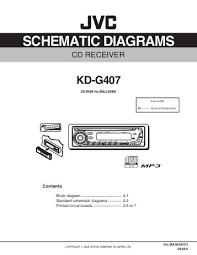 kd avx40 jvc wiring harness diagram kd wiring diagrams