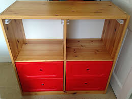 Baby Changing Table Dresser Ikea by Ikea Baby Changing Table Dresser Ikea Baby Changing Table For