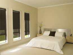 Sun Blocking Window Treatments - 68 best window furnishings for modern apartments images on