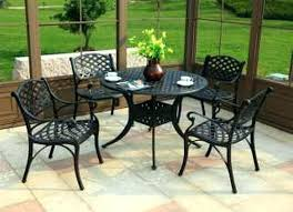 deck table and chairs outdoor bar table tototujedom com