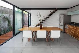 14 simple but elegant dining room ideas