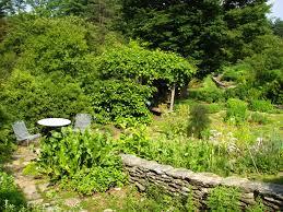 file berkshire botanical garden herb garden jpg wikimedia commons