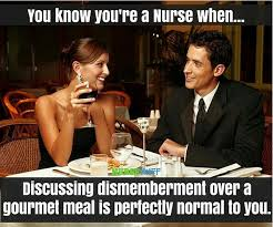 Nurses Week Memes - nurses week memes that will have you rolling